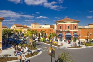 Why Estero, Florida Real Estate Is the Right Investment for Families