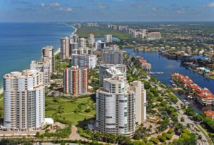 An Inside Look at Naples, Florida Real Estate Essentials