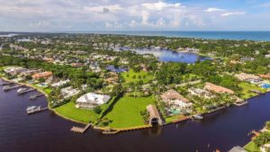 Buying Naples Real Estate? Here are 4 Things Need to Know First