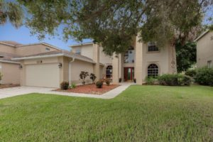 Things to Ask Your Estero Realtor Before Buying a Home for Your Family