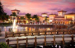 Get Expert Estero, Florida Market Guidance from Your Estero Realtor