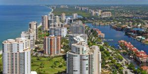The Timeless Market of Bonita Springs, Florida Real Estate