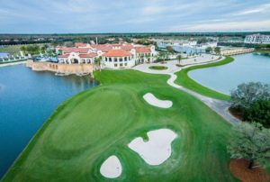 Why is Talis Park, Naples the Best Place to Live in Southwest Florida?
