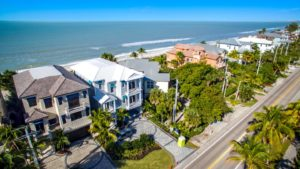 Staying Current with the Bonita Springs Florida Real Estate Market