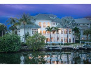 Bonita Springs Homes for Sale: Choosing the Best Community