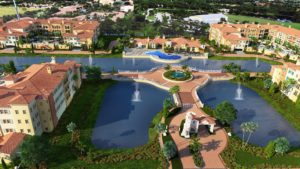 Estero Florida Real Estate: The Perfect Investment Opportunity