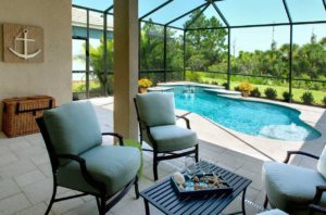 Estero Florida Real Estate: The Perfect Choice for Your New Home