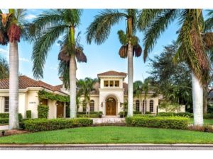 8 Things Your Estero Realtor Will Tell You