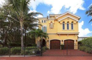 Bonita Springs, Florida Real Estate – 4 Properties You Should Consider